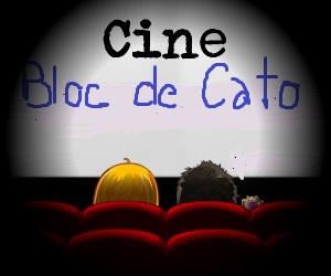 filmografias,estudios de cine y más