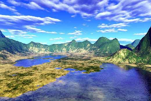 paisajes hermosos para fondo de. paisajes hermosos para fondo de. imagenes de paisajes hermosos. imagenes de paisajes hermosos. Th3Crow. Apr 28, 08:00 PM. But any time a fad gets discussed
