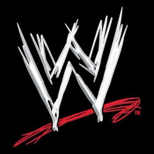 WWE:Homepage