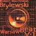 Robert Brylewski - Warsaw Beat (1998)