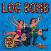 Bob Log III - Log Bomb (2003)