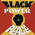 The Peace - Black Power (1970)