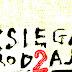 Mass Kotki - Księga Rodzaju 2 (muzyka teatralna)