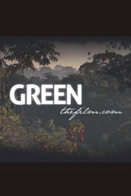 Green, un documental sobre la deforestación en Indonesia