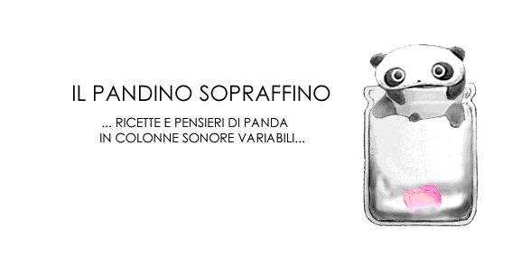 Il Pandino Sopraffino