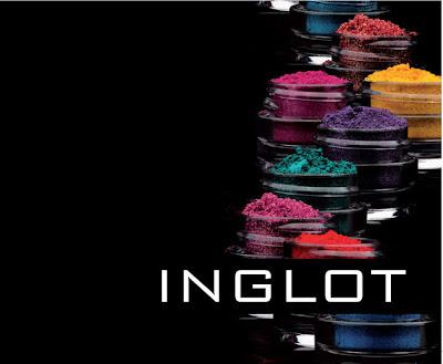 makyaj kozmetik cilt bakımı göz makyajı ürün yorumları inglot makyaj malzemeleri