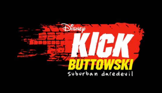 [KB_logo.png]