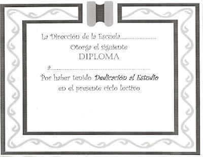 http://3.bp.blogspot.com/_1GAp-2Oc7Sg/TOnnGA4gxeI/AAAAAAAAAn4/BHSgIIvJmzc/s1600/diploma1.jpg