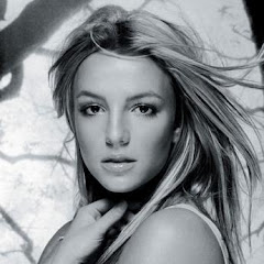 The Best Britney Images