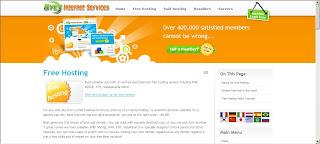 ByeHost Free Web Hosting