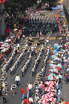 5 De Mayo - Breve resumen del día festivo mexicano