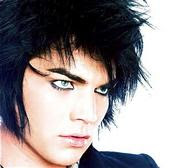 adam lambert top 12 american idol