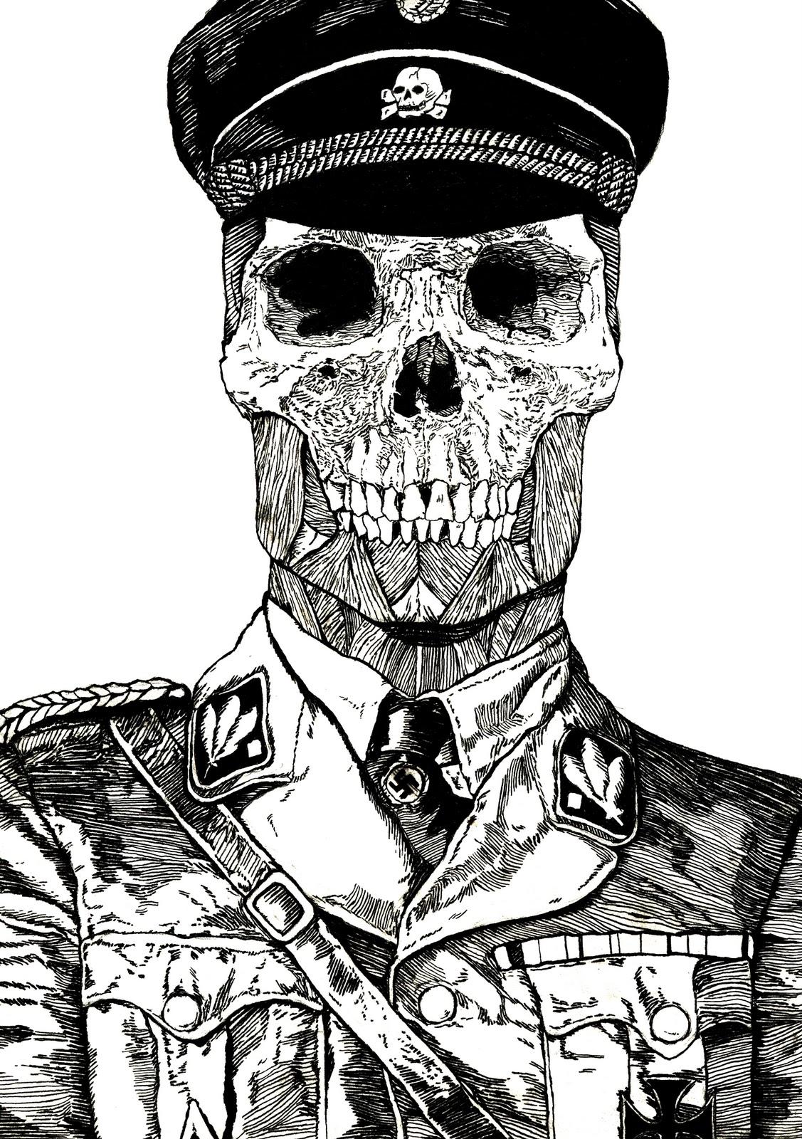 Tjymt w3sai aaaaaaaaaaq raqhqnoywii s1600 nazi skull man pen white