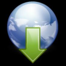 Zona de descargas y aplicaciones gratis