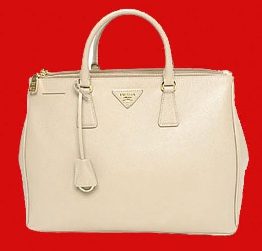 best choice handbags - Prada Handbag Collection 2011 (9).jpg