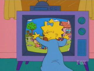 Download Los Simpson Ayudando A Bart De Milftoon  Apps Directories
