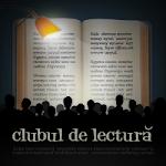 Clubul de lectura