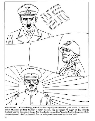 external image hitler-mussolini-hirohito-t4255.jpg