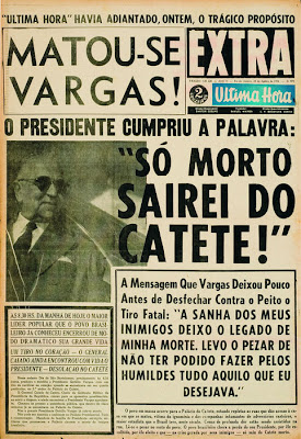 http://3.bp.blogspot.com/_1Hl5mMGIJaw/THPEcOP98sI/AAAAAAAABxw/ocZuTPSw7Us/s640/Jornal+Extra+morte+de+Getulio.jpg
