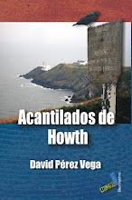 Novela: Acantilados de Howth
