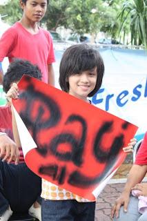 Muhammad+raynald+prasetya