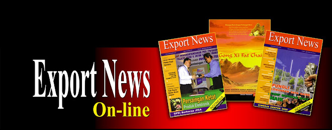 Export News On-Line
