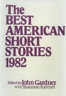 the description of theft in joyce carol oates short story theft Discover more about the truth about what happened - a short story by new york times the truth about what happened book description joyce carol oates.