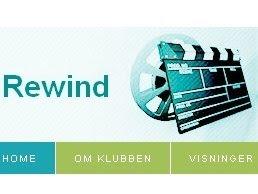 Filmklubben Rewind