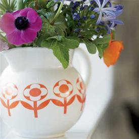 Keramikk kanne fra House Doctor