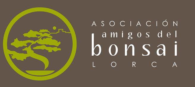 Amigos del Bonsai de Lorca