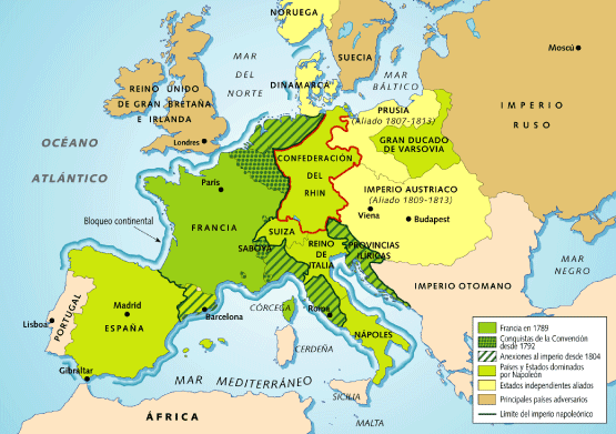 [mapa+napoleonico.png]