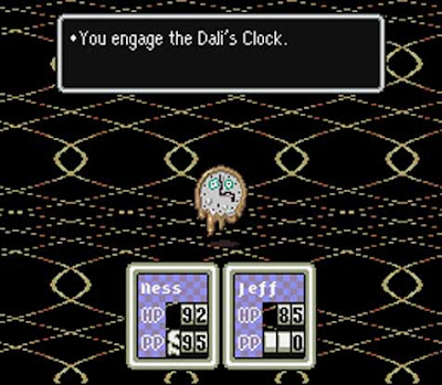 earthbound_dali's_clock.jpg