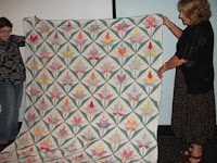 Circa 1930's patterns at Keepsake Quilting