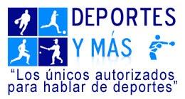 Deportes Y Mas en la Web