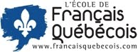 cole de Franais Qubcois