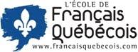 École de Français Québécois