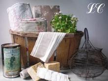 BROCANTE