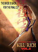 Kill Rich Vol. 2