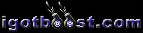 igotboost.com