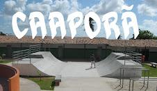 Mini Rampa: Caaporã