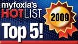 Best Invitations-Hotlist OC