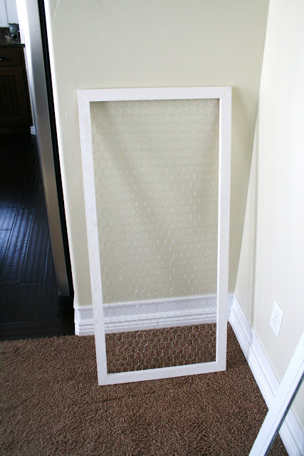 Picture Window Project and Tutorial
