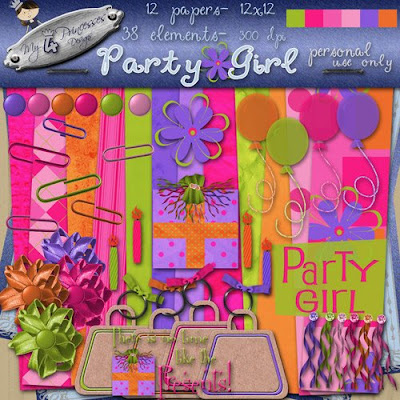 http://my4princessesdesigns.blogspot.com/2009/04/party-girl.html