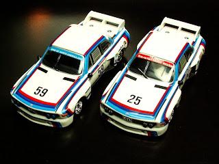 bmw automobile case studies