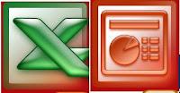 posting tutorial Microsoft Office Excel 2003 dan PowerPoint 2003 dalam ...
