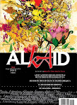 ALKAID