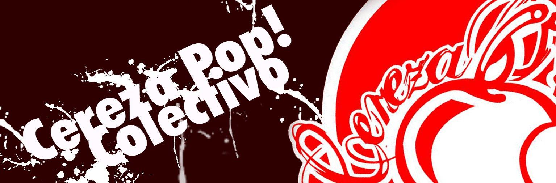 Cereza Pop Colectivo