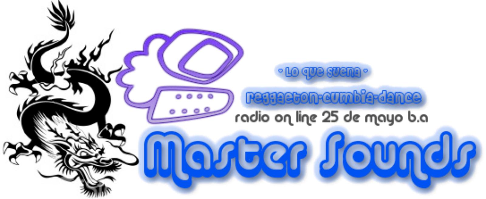 visit MasterSounds.mp3