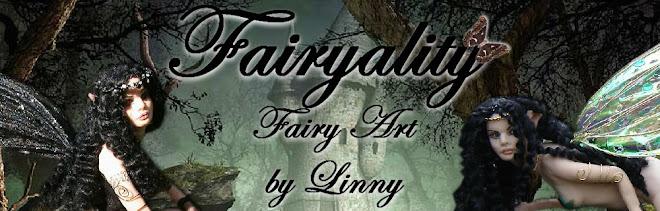 Fairyality