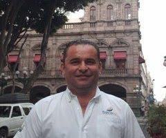 En Puebla O. Nacional 2007